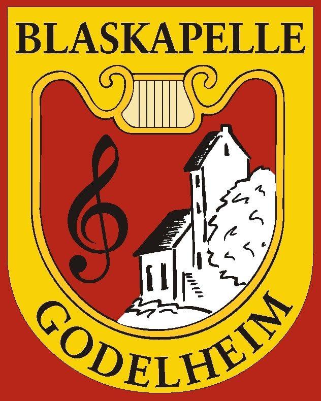 Blaskapelle Godelheim