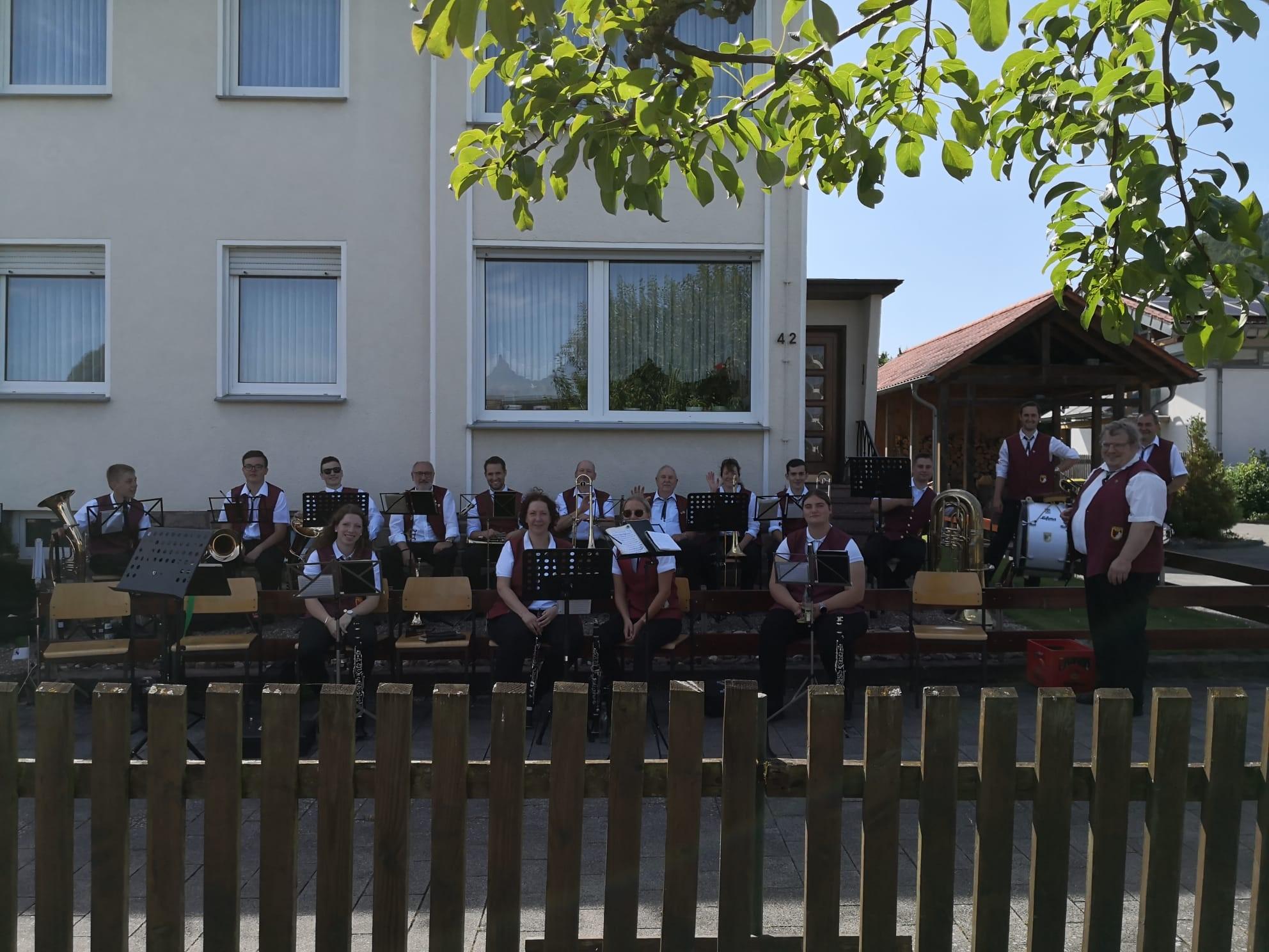 You are currently viewing Schützenfest Godelheim