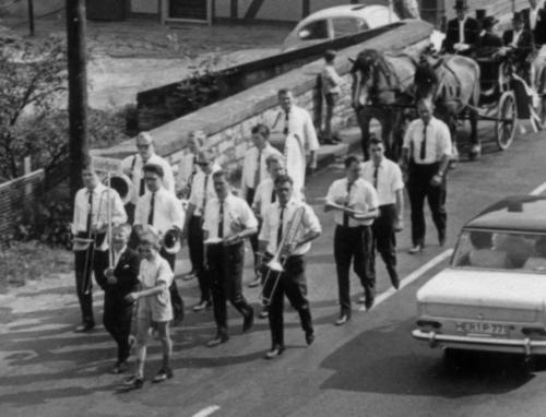 1965 Albaxen (1)