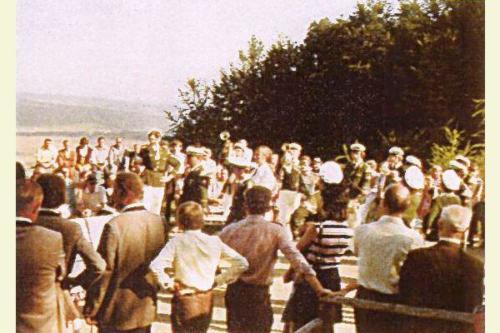 1971 Brunsberghütte