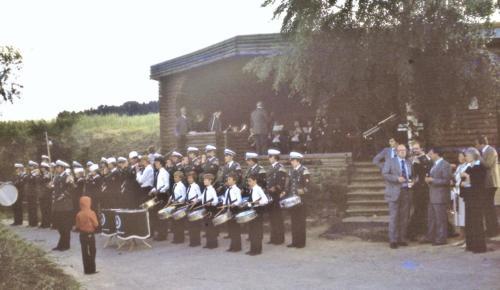 1972 Tretbecken (3)