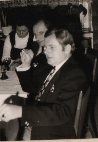 1975 (4)