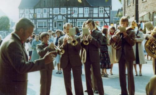 1977 Firmung (3)
