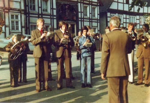 1977 Firmung (4)