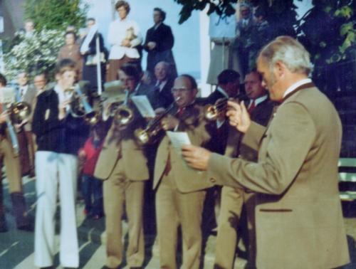 1977 Firmung (5)