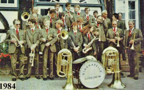 1981-1990