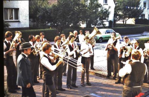 1984 Ständchen (1)