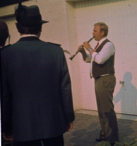 1984 Ständchen (2)