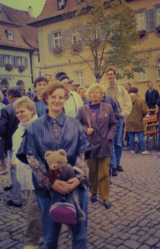1988 Gmünden (7)