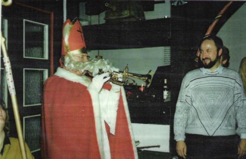 1988 Nikolaus (1)