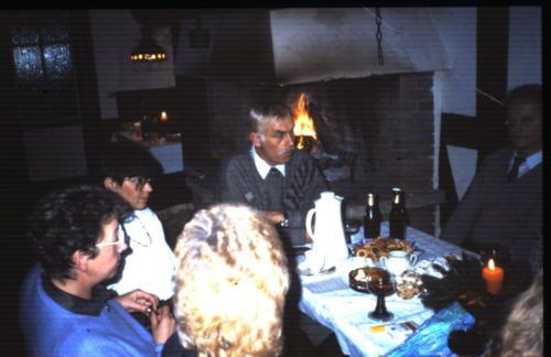 1988 Nikolaus (4)