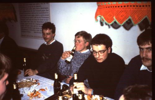 1988 Nikolaus (5)