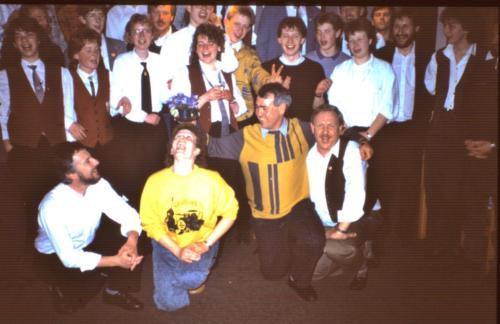 1988 Willebadessen (3)