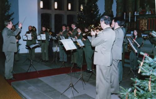 1989 Weihnachtskonzert (1)