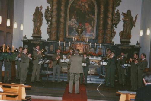 1989 Weihnachtskonzert (2)