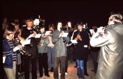 1991 Osterfeuer (4)