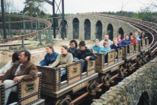 1992 Soltau (6)