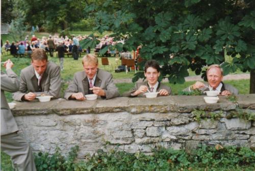 1996 Rheder