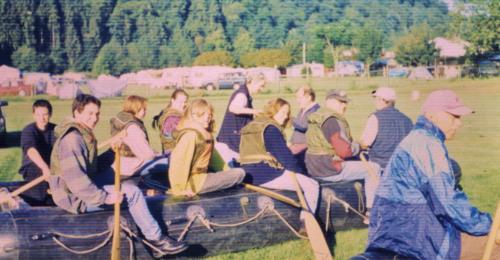 1997 Schlauchboot (1)