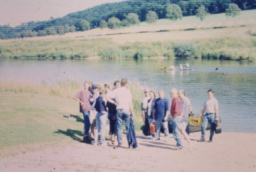 1997 Schlauchboot (11)