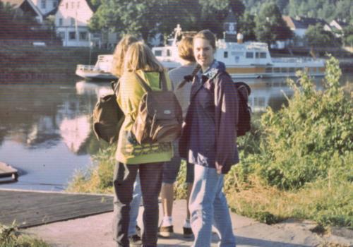 1997 Schlauchboot (12)