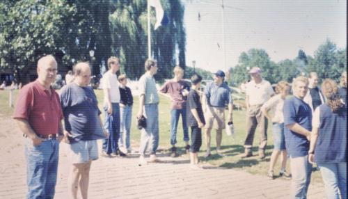 1997 Schlauchboot (15)