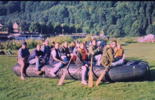 1997 Schlauchboot (2)