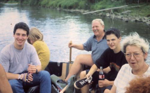1997 Schlauchboot (4)