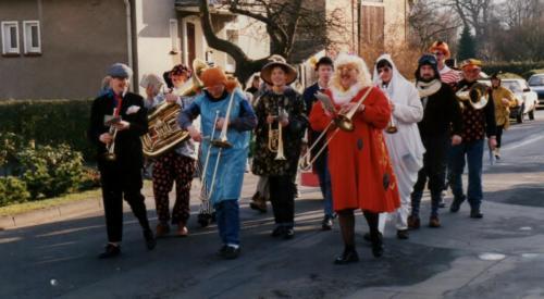 1999 Karneval Ovenhausen (4)