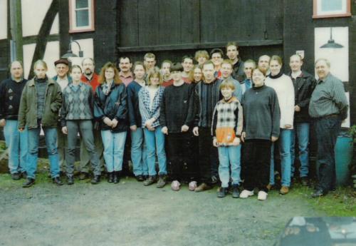 1999 Krachthof (19)