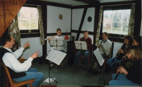 1999 Krachthof (21)