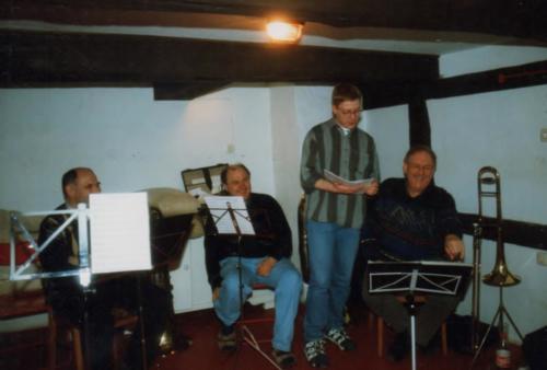 1999 Krachthof (22)