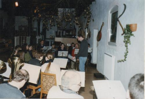 1999 Krachthof (26)