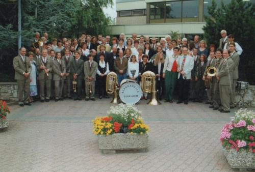 1999 Sarstedt (4)