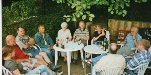 1999 Teich (5)