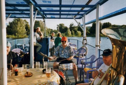 1999 Teich (6)