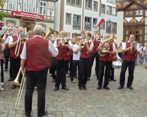 2012 Schützenfest Höxter (16)
