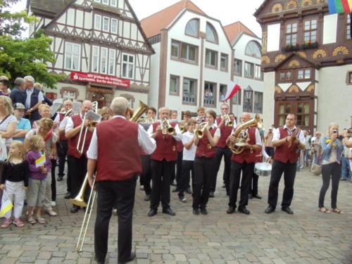 2012 Schützenfest Höxter (19)