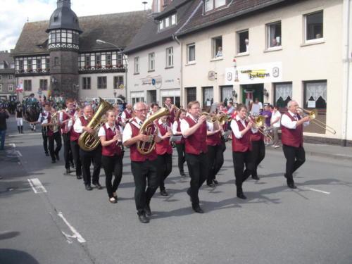 2012 Schützenfest Höxter (24)