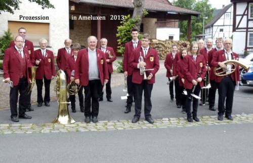 2013 Amelunxen (1)