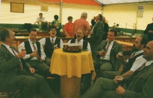 Fest 1994 (2)