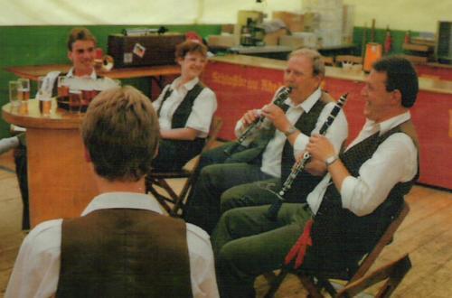 Fest 1994 (3)