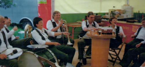 Fest 1994 (4)