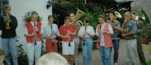 Gemeinschaftsfest 1993 (11)