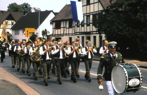 Gemeinschaftsfest 1993 (3)