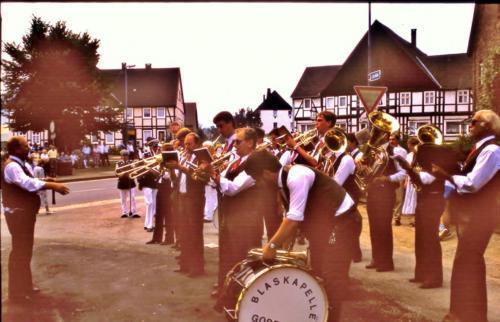 Gemeinschaftsfest 1993 (4)