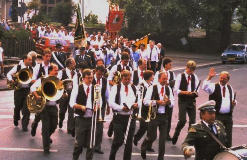 Gemeinschaftsfest 1993 (5)