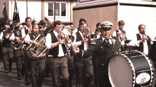 Gemeinschaftsfest 1993 (6)