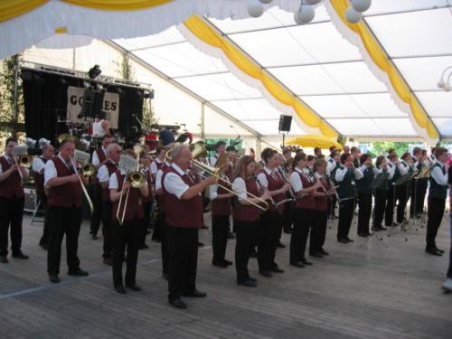 Musikfest 2005 (1)