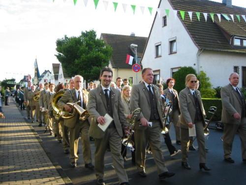 Schützenfest 2004 (14)